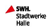 Zur Website der Stadtwerke Halle