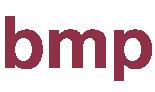 Zur Website von bmp Venture