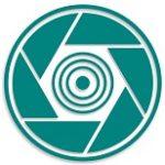 Logo Vulder