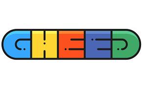 Logo Gheed