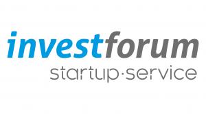 Logo Startup-Service
