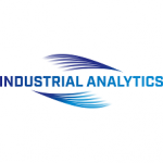 Logo Industrial Analytics