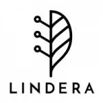 Logo Lindera