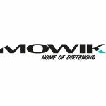 Logo Mowik