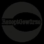 Logo Rezeptgewürze