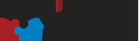Logo Tinkertoys
