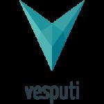 Logo Vesputi
