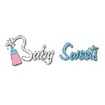 Logo Baby Sweets