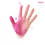 Logo HeyFair