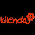 Logo Kilenda