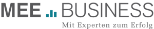 Logo MeeBusiness