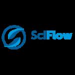 Logo Sciflow