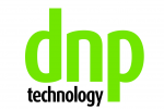 DNP-Logo2