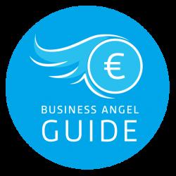business-angels-logo